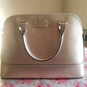 Kate Spade Dome Handbag